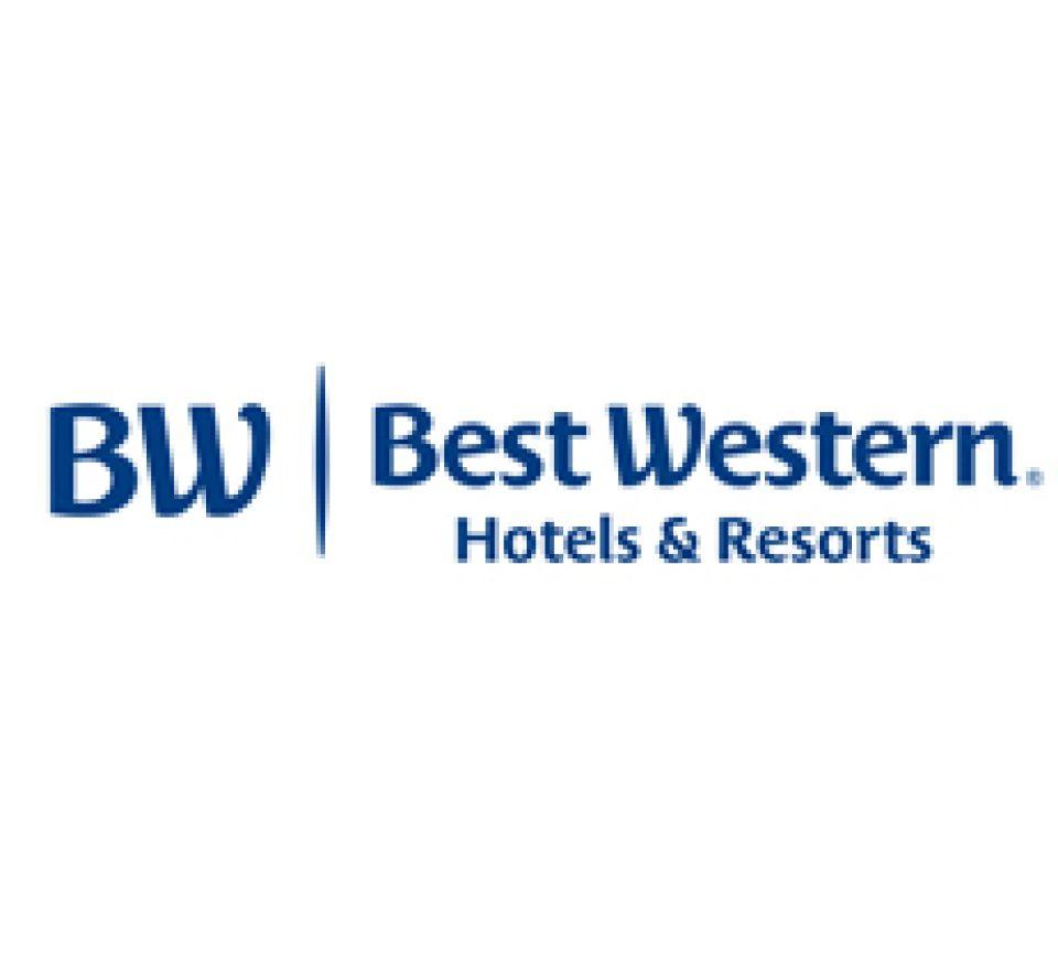 Best Western Atrium Hotel Ulm