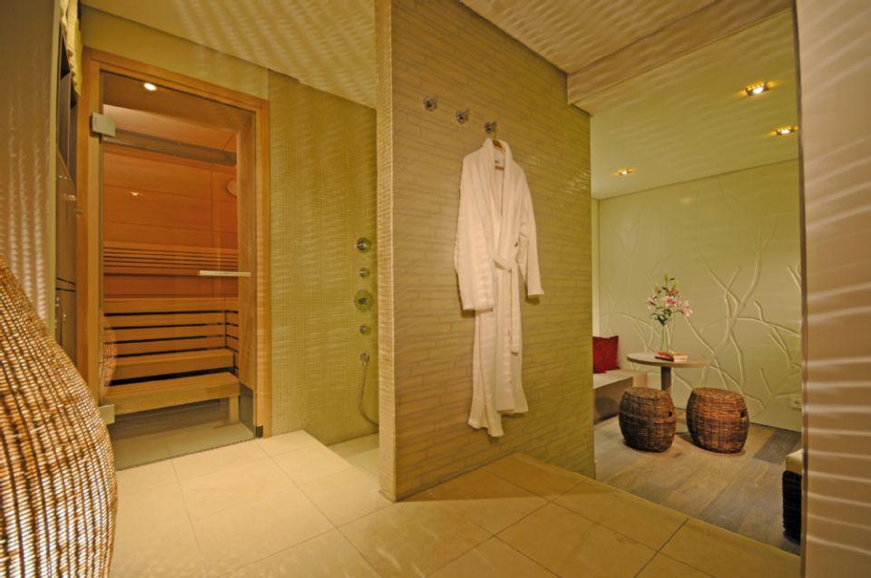 hotel freiburg im breisgau best western premier hotel victoria - Luxusbad Whirlpool